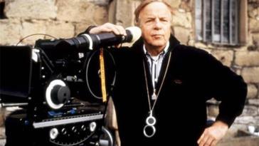 Morre o diretor italiano Franco Zeffirelli | Itália | Revista Ambrosia