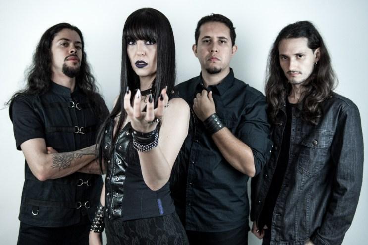 - Hamen Cadu Andrade baixa 3 - Hamen fecha a semana do rock com show e workshop