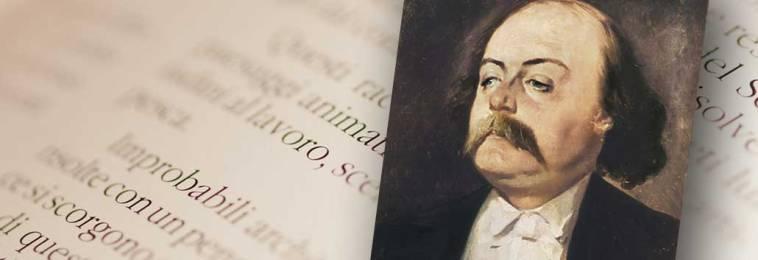 Nova edição do livro Três Contos, de Gustave Flaubert | Literatura | Revista Ambrosia