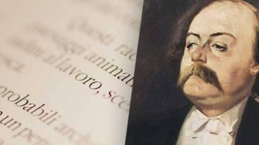 - Home page Pulitzers Niki illustration - Nova edição do livro Três Contos, de Gustave Flaubert