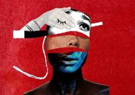 Lá na Laje retorna ao Sesc Pompeia com autoras negras e indígenas | Agenda | Revista Ambrosia