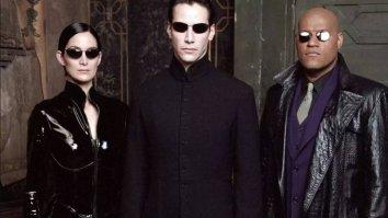 Novo Matrix pode ser dirigido pelas irmãs Wachowski | Matrix | Revista Ambrosia