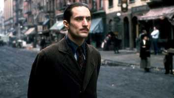 CCBBRJ faz mostra de Robert De Niro | CCBB | Revista Ambrosia