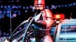 Novo Robocop terá armadura original   Filmes   Revista Ambrosia