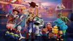 """""""Toy Story 4"""" preserva a graça e a emoção do universo dos brinquedos da Disney/Pixar   Filmes   Revista Ambrosia"""
