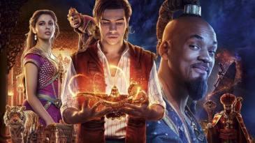 """Netflix anuncia animê de """"Magic The Gathering"""" produzido pelos Irmãos Russo   Fantasia   Revista Ambrosia"""