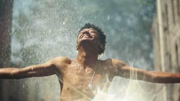 "Baco Exu do Blues bate Jay-Z / Beyoncé e vence prêmio em Cannes com ""Bluesman"" | Cannes | Revista Ambrosia"