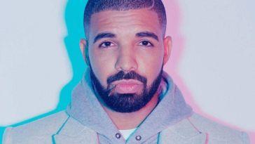 Drake anuncia show em São Paulo com abertura de Alok | Hip-Hop | Revista Ambrosia