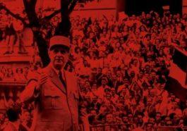 Livro traz as sigilosas relações entre a ditadura brasileira e o governo francês | Lançamentos | Revista Ambrosia