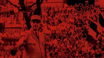 Livro traz as sigilosas relações entre a ditadura brasileira e o governo francês   Lançamentos   Revista Ambrosia