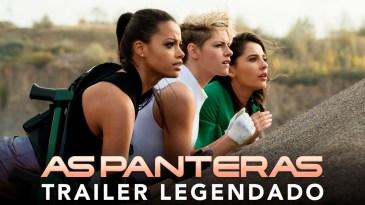 """- maxresdefault 97 - Reboot de """"As Panteras"""" ganha trailer com cena no Rio"""