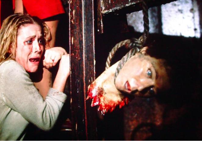 Sete filmes fora do lugar-comum para se assistir nessa noite de Dia dos Namorados | Filmes | Revista Ambrosia