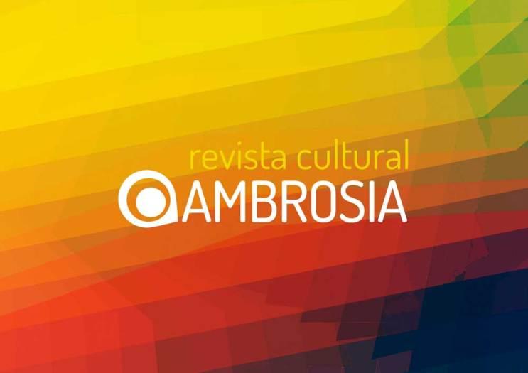 Contato |  | Revista Ambrosia