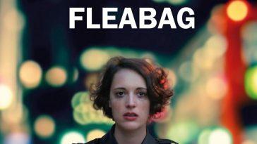 """Precisamos (muito) falar sobre a genial """"Fleabag""""   Críticas   Revista Ambrosia"""