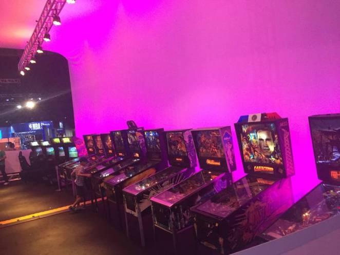 As Sete coisas mais legais da Game XP 2019 | Games | Revista Ambrosia
