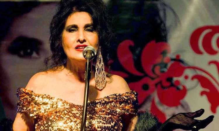 Uma homenagem a João Gilberto em O Amor é Bossa Nova, da cantora Hanna | Música | Revista Ambrosia