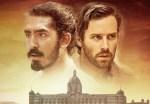 """""""Atentado ao Hotel Taj-Mahal"""" carrega na tensão para reconstituir terrível história real   Filmes   Revista Ambrosia"""
