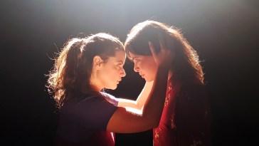 Espetáculo Mansa volta ao cartaz, dia 6 de agosto, no Teatro Poeirinha | Agenda | Revista Ambrosia
