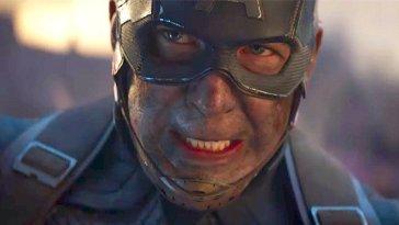 - Marvel 1 - Vingadores: equipe não aparecerá na fase 4 da Marvel, segundo Kevin Feige