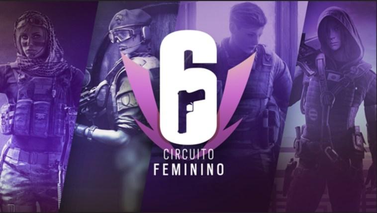 Game XP 2019 - Sábado foi de disputas acirradas de Counter Strike e Rainbow Six na Arena Oi | Games | Revista Ambrosia