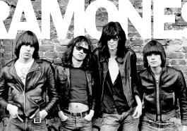 It's Alive, dos Ramones, ganha edição expandida pelos 40 anos | Colecionáveis | Revista Ambrosia