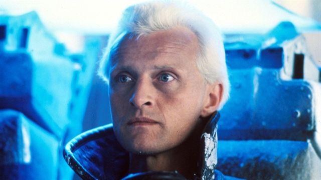 Morre Rutger Hauer, intérprete do vilão de Blade Runner | Filmes | Revista Ambrosia