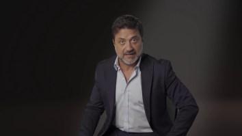 Arturito resume as partes 1 e 2 de La Casa de Papel para quem chegou agora | Videos | Revista Ambrosia