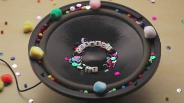"""Longwave está de volta! Confira a inédita """"Dreamers Float Away""""   Música   Revista Ambrosia"""