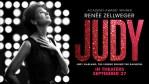 Cinebiografia de Judy Garland tem trailer divulgado | Filmes | Revista Ambrosia