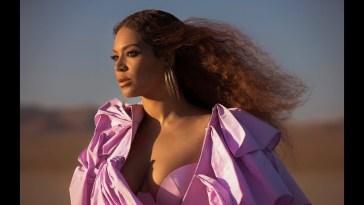 Beyoncé lança clipe de Spirit, da trilha sonora de O Rei Leão | Música | Revista Ambrosia