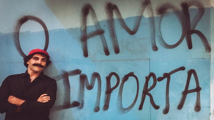 Musical sobre Belchior volta ao Rio de Janeiro | Agenda | Revista Ambrosia
