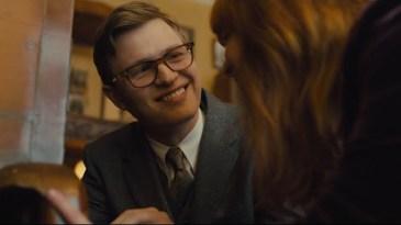 Ewan McGregor estrela Doutor Sono, confira o trailer | Warner Brothers | Revista Ambrosia