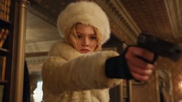 """""""Anna: O Perigo Tem Nome"""" faz alegoria do jogo de xadrez das relações internacionais   Filmes   Revista Ambrosia"""