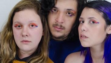 Dois Barcos (Credito Mariana Torres) lançam remix para Submerso