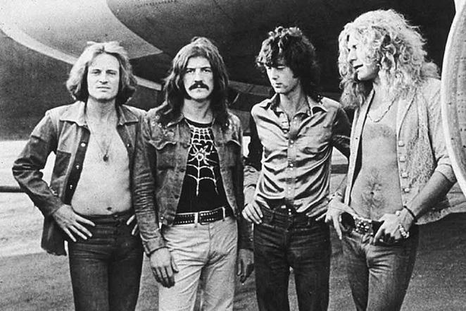 Woodstock 50 anos - Por que gigantes da época ficaram de fora do festival? | Música | Revista Ambrosia