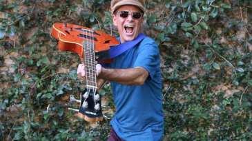 Oktoberfest Rio teve primeiro dia com a nata do Rock Brasil | Barão Vermelho | Revista Ambrosia