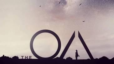Netflix cancela The OA | Notícias | Revista Ambrosia