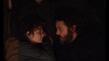 A Luz no Fim do Mundo ganha trailer | Casey Affleck | Revista Ambrosia