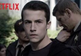 13 Reasons Why: trailer foca no mistério da morte de Bryce Walker | Videos | Revista Ambrosia