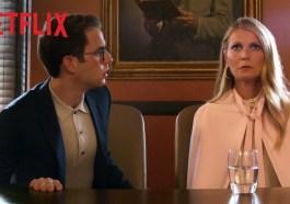 The Politician, confira o trailer da nova série Netflix | Séries | Revista Ambrosia