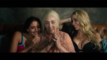 Veneza, confira o trailer da produção nacional | Filmes | Revista Ambrosia