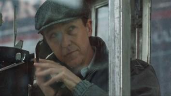 """Brooklyn - Sem Pai Nem Mãe"": filme com Bruce Willis e Edward Norton divulga trailer | Bruce Willis | Revista Ambrosia"