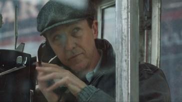 """Brooklyn - Sem Pai Nem Mãe"": filme com Bruce Willis e Edward Norton divulga trailer   Filmes   Revista Ambrosia"
