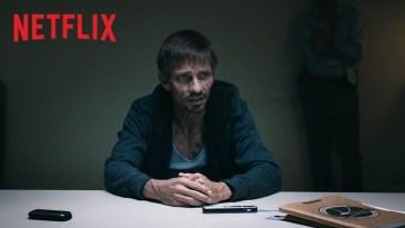 - maxresdefault 177 - El Camino: A Breaking Bad Film – Anúncio de estreia