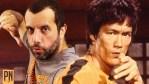 Tudo sobre Bruce Lee e seus filmes | Videocast | Revista Ambrosia