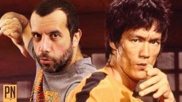 Tudo sobre Bruce Lee e seus filmes | pipocananquim9216484931 | Revista Ambrosia
