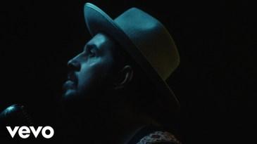 EXCLUSIVO: veja o novo clipe da dupla FX   Música   Revista Ambrosia