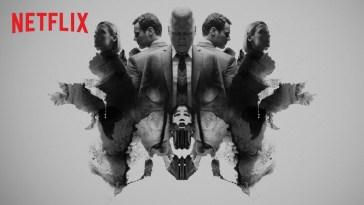 Mindhunter: Trailer oficial da Temporada 2 | TV | Revista Ambrosia