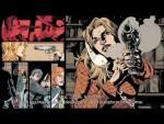 Rainhas Do Crime - A inspiração nos quadrinhos | Videos | Revista Ambrosia