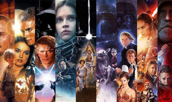 Image result for JediCon